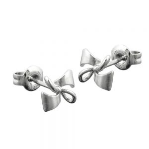 Boucles oreilles pendantes argent 925 Krossin bijoux en argent 93352xx