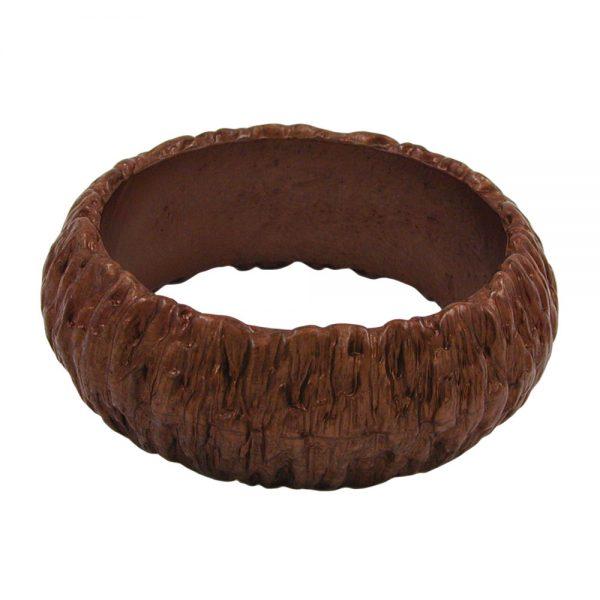 Bracelet brun fonce 03455xx