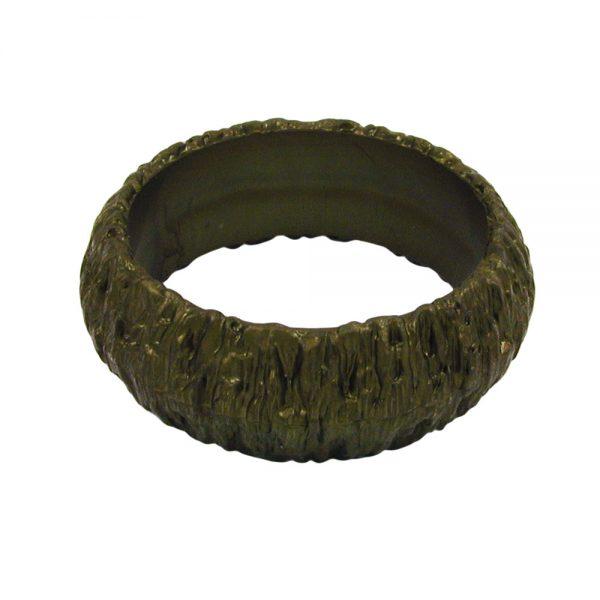 Bracelet vert olive 01162xx