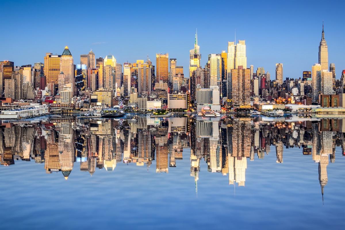 Etats-Unis 5ème pays le plus developpé du monde Krossin