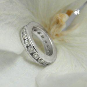 Pendentif bapteme argent 925 Krossin bijoux en argent 90024x