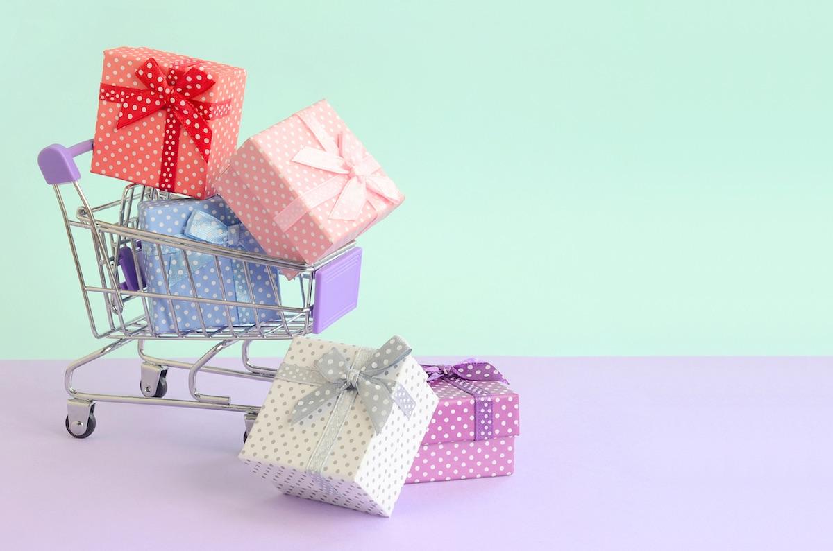 Top 10 des raisons pour offrir des bijoux en cadeau - Krossin - bijoux pas cher