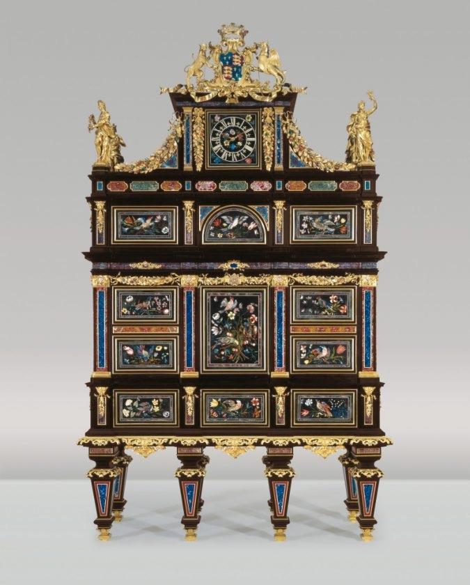 cabinet-badmington-krossin-bijouterie-top-10-des-antiquites-les-plus-chers