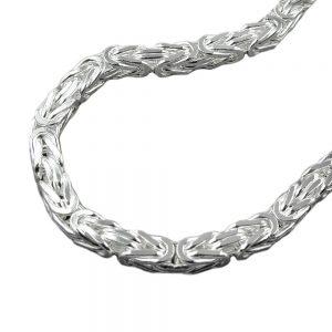 chaine byzantine krossin vente de bijoux en argent