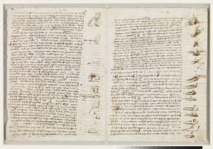 Codex-leornard-de-vinci-2-krossin-bijouterie-top-10-des-antiquites-les-plus-chers