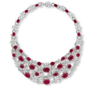 collier-diamants-birmans-Etcetera-krossin-bijouterie-colliers-les-plus-chers