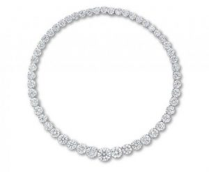 collier-diamants-christie-s-2-krossin-bijouterie-colliers-les-plus-chers
