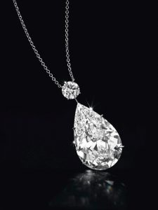 collier-diamants-christie's-krossin-bijouterie-colliers-les-plus-chers