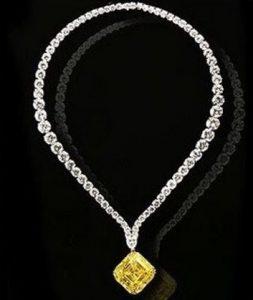collier-diamants-jaune-vif-leviev-krossin-bijouterie-colliers-les-plus-chers