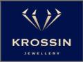Krossin Bijouterie - Bijoux enfants - Pendentifs croix