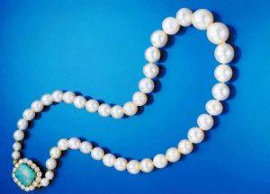 collection de remise design distinctif en vente en ligne Top 10 des perles les plus chères au monde - Krossin