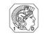 Poinçons Argent 925, Krossin bijoux en or